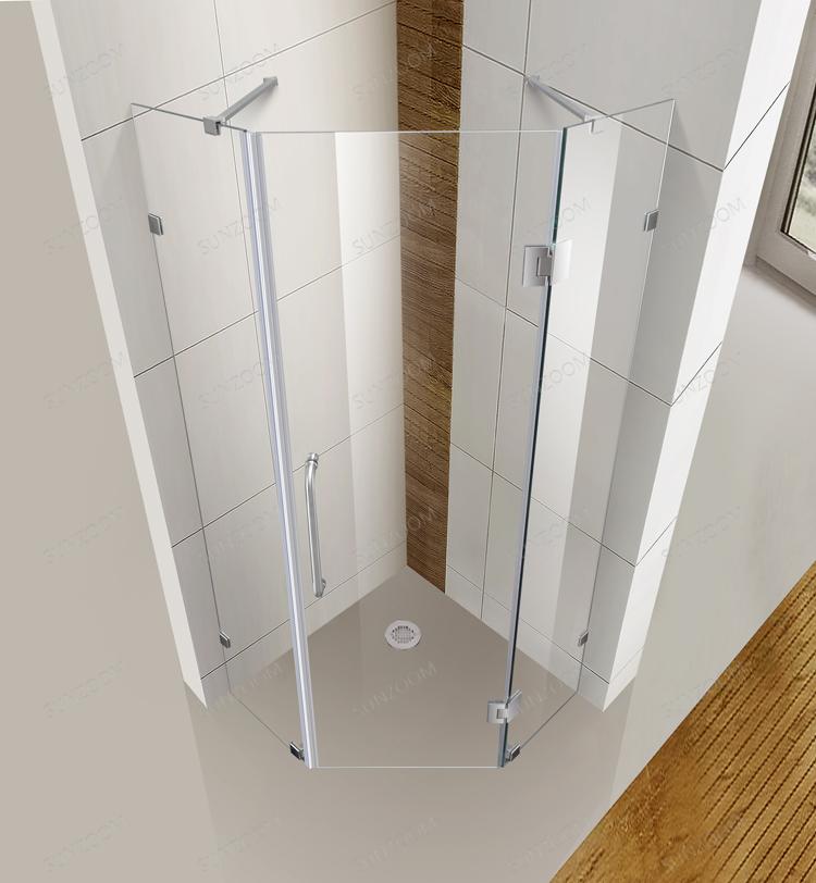 cabinas de ducha para baos pequeos de pie cabina de ducha duchas de bao