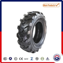Economic new coming otr tyre l5s