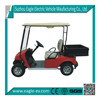 Best electric utility vehicle, 4 wheel cheap golf carts , Eg2028h