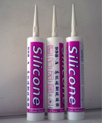 Polysulphide Sealant for Insulating glass