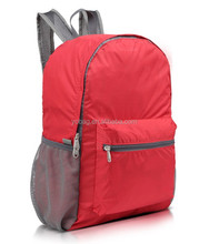 Folding Backpack Water-proof, YOFI New Design