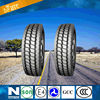 the cheap and high-quality 285/75R24.5 truck and bus radial tire(TBR)