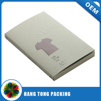 Guangzhou Book Printing Production,Customized Dairy Book