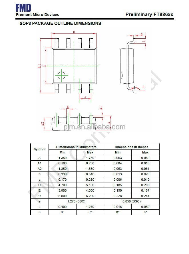 hybrid electronic integrated circuits