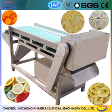hot sale factory price Fruit & Vegetable Processing Machines vegetable fruit cutter 86-15036139406