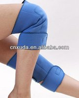 Magnetic Knee Support Brace,Knee Replacement for Knee Injuries AFT-H005 (fctory)
