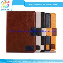 Wholesale From China Leather Case For Iphone6