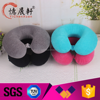 Supply all kinds of pillow sleep travel,travel pillow eco friendly,travelmate neck memory foam pillow