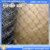 Used Pool Fence Accordion Fence Dog Run Fence Panels