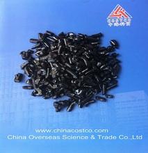 Medium Temperature Coal Tar Pitch--For Adhesive