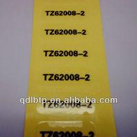label laser cutting machine,polyester adhesive label,roll blank label sticker