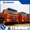 prices for tipper truck HOWO ZZ3257N2948 tipper truck