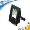 Outdoor led flood lamp IP65 Waterproof 2000lm 30W slim 10w led flood light