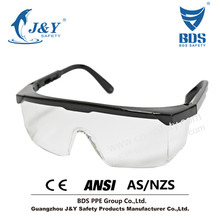 2015 HOT SALES UV Protection Safety Eye Wear mirrored ski goggles,Welding Solder Goggles