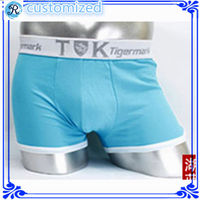 Man Underwear Sex Underwear For Men Underwear Men