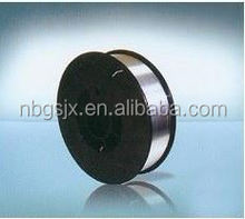 Reasonable & acceptable price factory directly 0.1mm lead free solder wire