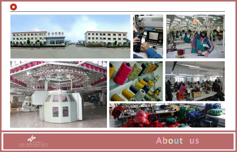 factory information.jpg