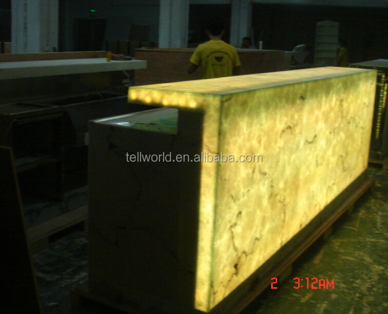 Id 60100733941 - Material para bares ...