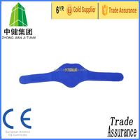 Alibaba Express Health Care Products Office Neck Support