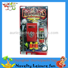 fireman fighting toys,fighting game toy ZH0909156