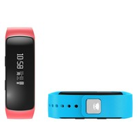 Chinese all type of wrist watch for android 4.3+system and ios 7.0+