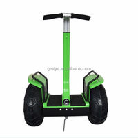 Greia 2 wheeles electric scooter clearance with strong power