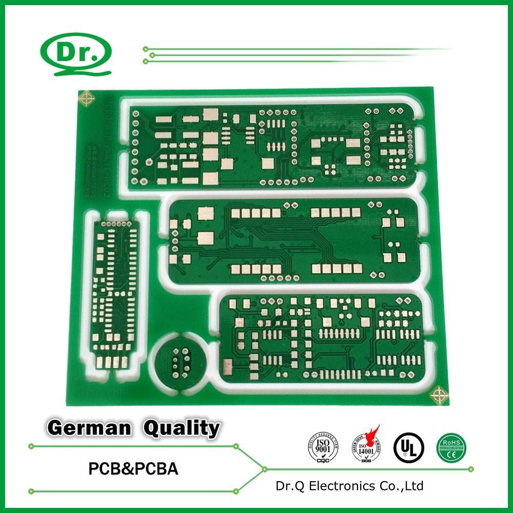 circuit board schematic wiring of ul wire data schema u2022 rh lemise co
