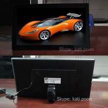 18.5'' big size tablet pc/tablet pc camera 5mp/dual core tablet pc with android 4.2 os jelly bean