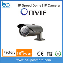 Favorites Compare 2mega HD Vandalproof IPcamera,1/2.5--inch 2.0 Megapixel Sony IMX 122 CMOS,low illumination,2MP:1920*1080@30fps