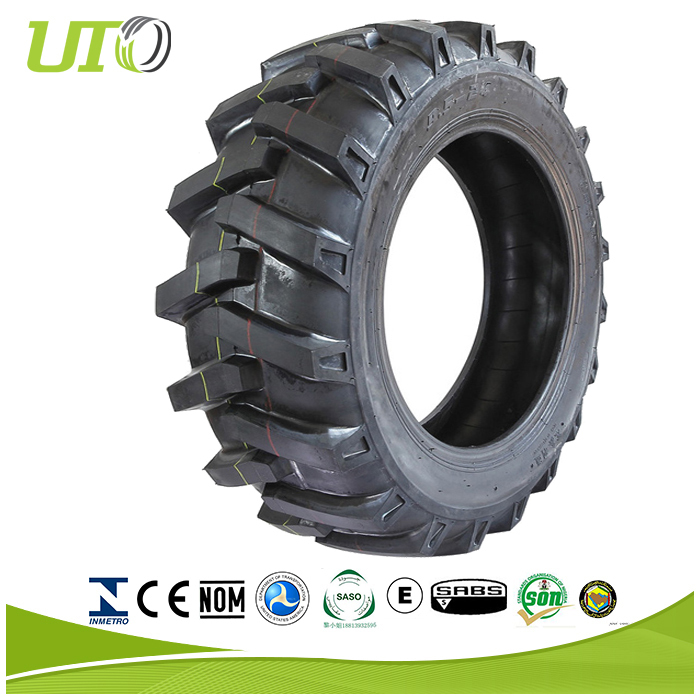 11x28 Tractor Rim : Advanced technology new tire tractor tyre r buy