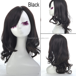 best things to sell:indian women natural human hair wig