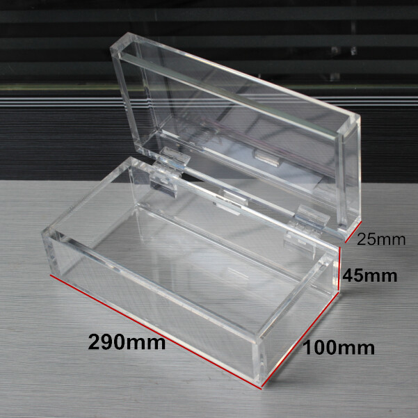 Manufacturing Clear Acrylic Display Box With Hinged Lid,Alibaba Hot on cotton box with lid, crystal box with lid, gift box with lid, abs box with lid, fabric box with lid, acrylic box white, brochure holder with lid, cardboard box with lid, steel box with lid, acrylic box black, acrylic box wall mount, aluminum box with lid, big box with lid, white box with lid, acrylic box inside a box, acrylic ballot box, tissue box with lid, plastic box with hinged lid, clear round plastic container with lid, granite box with lid,