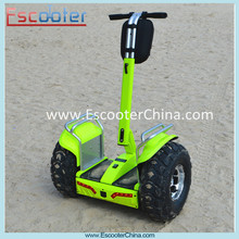 Ce Approved Two Wheel Smart Balance Electric Scooter , Hover Board , specialized s works bike for Sale