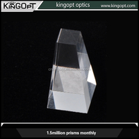 high precision optical glass prisms for sale manufacturer