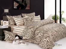 luxury bedspreads comforters