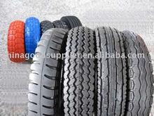 2015 wheelbarrow tire