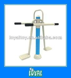 MADE IN CHINA ab roller gym With Good Quality In sale Now