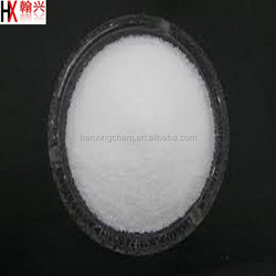 Stearic acid single pressed(200 400 800)