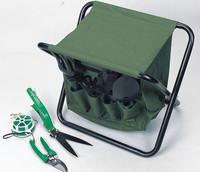 hot selling top quality 8pcs garden tool set china manufacturer