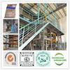 Largest Manufacturer CAS:123-94-4,C21H42O4,HLB:3.6-4.0, Food additive glycerol monostearte D-95