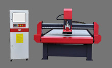 New style ! 1300*2500mm advertising /CNC router machine price for advertising or model making YFSK-1325-1