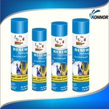 fabric stiffening spray starch spray for clothes HOT