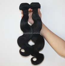 Alibaba best selling products extension hair big stock virgin asian remy hair