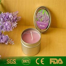 popular rectangular mint tin packaging Company