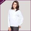 China OEM Service Fashion Design Blank Women Polo T shirts