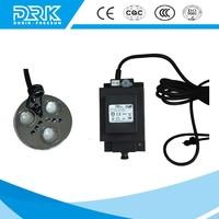 5 disc ultrasonic mist maker