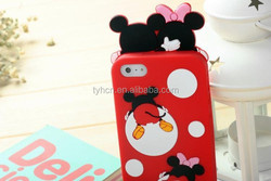China factory phone case High quality stand flip wallet leather case cover case