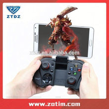 Wholesale power controller, for n64 controller, wind generator battery charge controller