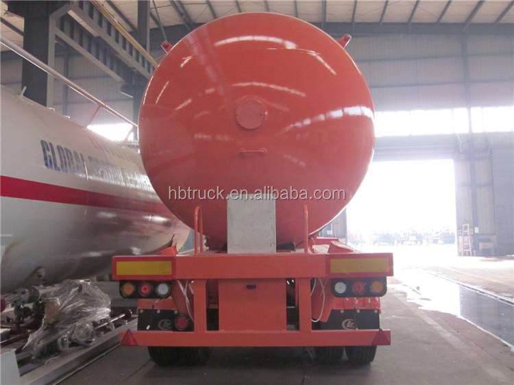 lpg gas tank trailer 05.jpg