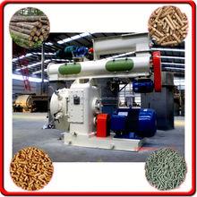 Best selling pet food making mill